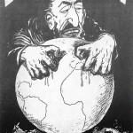 juif-sur-le-monde