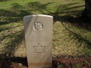 Palestine Regiment