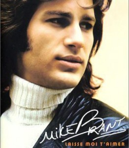 mike-b10