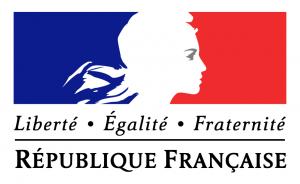 Logo-de-la-République-Française
