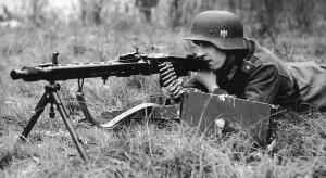 MG42_zpscd87e364