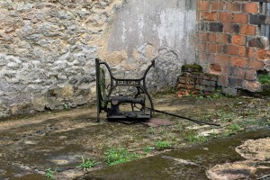 Oradour-sur-Glane-04