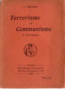 terrorisme-et-communisme