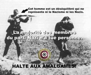 amalgame3