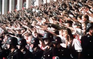 congres-parti-nazi-nuremberg-1938