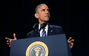 obama-speaks-at-prayer-breakfast
