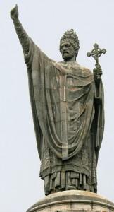 statue-urbain2