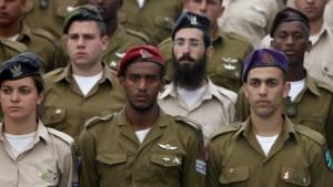 IDF-Diversity