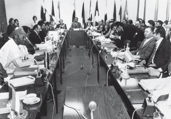 1973 une anne de crise dissertation