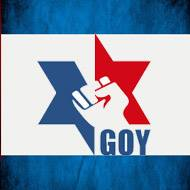 Goys Against Antisemitism
