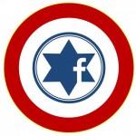 logoys FB