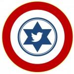 logoys twitter