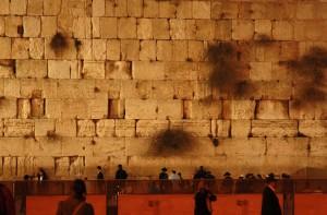 israel-le-mur-des-lamentations