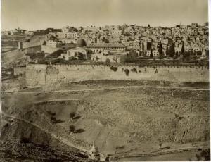 jerusalem-1880