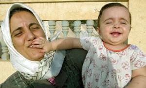 palestinian-women-baby-006