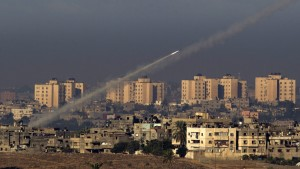 rocket_gaza