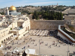 Westernwall2