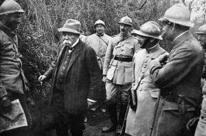 90eme-anniversaire-de-l-armistice-du-11-novembre-1918