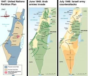 arab-israeli-war_1948