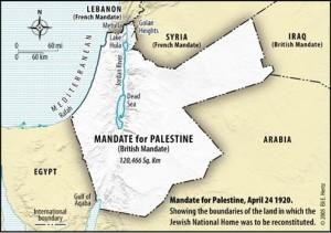 mandate_for_palestine