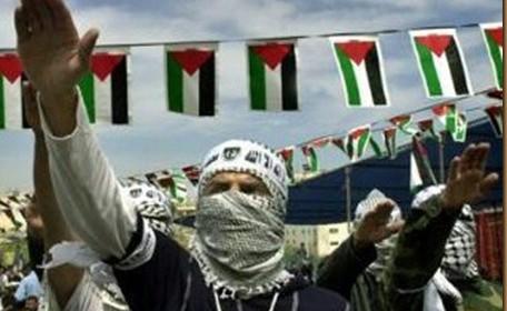 salut_nazi_palestinien2_thumb