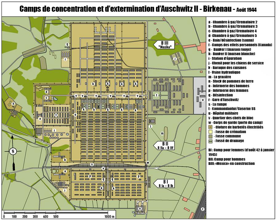 Auschwitz_II_Birkenau_-_Aout_44
