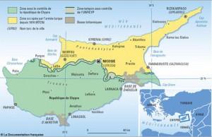 Chypre-la-division-du-pays-en-2010_large_carte
