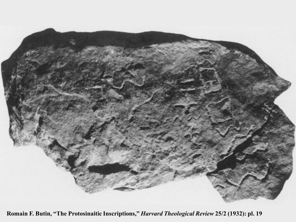 Sinai-361 (1)