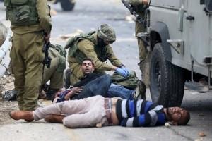 israel-violence.jpg_447211675