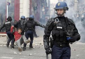 manifs-arrestation