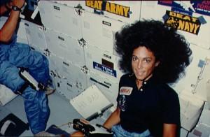 Judy_Resnik_STS-41-D