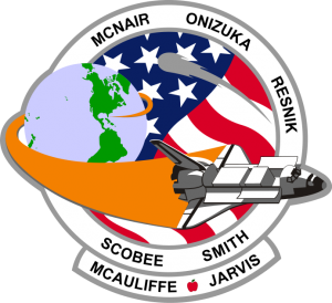 STS 51
