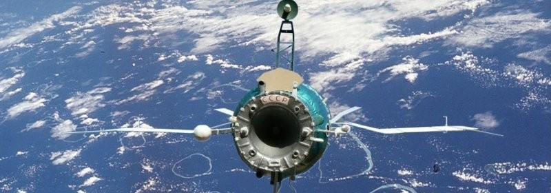 Soyuz5-1