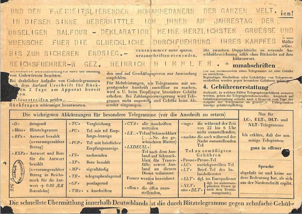 Himmler2